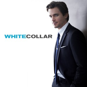 WhiteCollar_S4iTunes