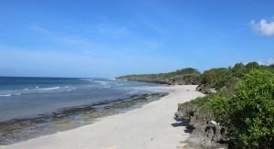 Oro Beach 2