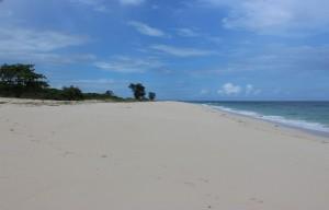 Pantai Kita 1