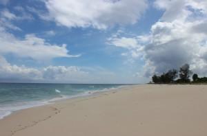 Pantai Kita 2