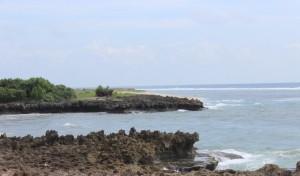 Pantai Pero 1