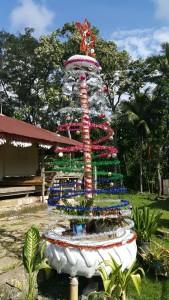 Pohon natal Kabondok 1