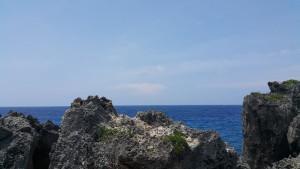 Samudra Hindia 1
