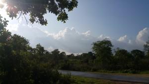 View Sumba Barat Daya