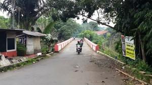 jembatan panus