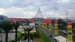 margo city complex